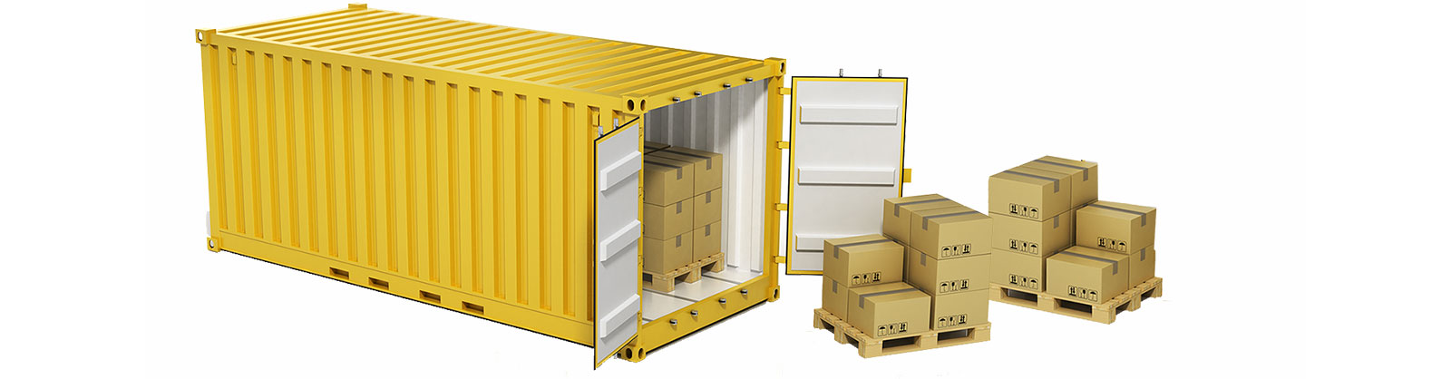 affordable 20' to 40' portable storage containers to businesses and individuals in the Northeast Texas and Northwest Louisiana area. LVT facilities are located in Sulphur Springs, Paris, Longview, and Jacksonville Texas and in Shreveport Louisiana. 800-426-3631 903-885-6059
